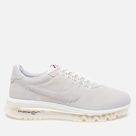 Мужские кроссовки Nike Air Max LD-Zero Sail/Sail/Black