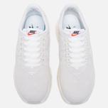 Мужские кроссовки Nike Air Max LD-Zero Sail/Sail/Black фото- 4