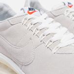Мужские кроссовки Nike Air Max LD-Zero Sail/Sail/Black фото- 5