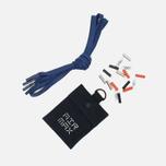 Мужские кроссовки Nike Air Max MP Ultra Deep Royal Blue/Black/White фото- 7