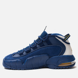 Мужские кроссовки Nike Air Max Penny 1 Deep Royal/Amarillo/White фото- 1