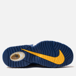 Мужские кроссовки Nike Air Max Penny 1 Deep Royal/Amarillo/White фото- 3