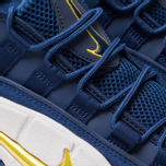 Мужские кроссовки Nike Air Max Penny 1 Deep Royal/Amarillo/White фото- 6