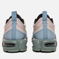 Мужские кроссовки Nike Air Max Plus 97 Mica Green/Barely Rose/Leche Blue/Black фото - 2