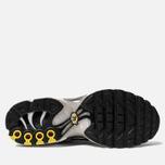 Мужские кроссовки Nike Air Max Plus Black/White/Black/Reflect Silver фото- 4