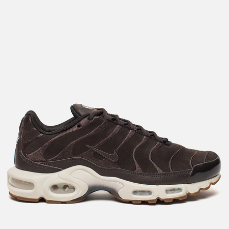 Мужские кроссовки Nike Air Max Plus EF Velvet Brown/Velvet Brown/Sail