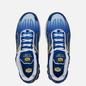Мужские кроссовки Nike Air Max Plus III Deep Royal/Topaz Gold/White фото - 1