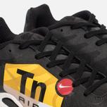 Мужские кроссовки Nike Air Max Plus NS GPX Black/White/White фото- 3