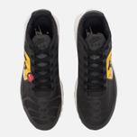Мужские кроссовки Nike Air Max Plus NS GPX Black/White/White фото- 4