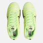 Мужские кроссовки Nike Air Max Plus PRM Lime Blast/Black/White фото - 1