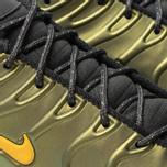 Мужские кроссовки Nike Air Max Plus SE Anthracite/Amarillo/Summit White фото- 6