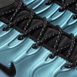 Мужские кроссовки Nike Air Max Plus SE Black/Black/Laser Fuchsia фото- 6