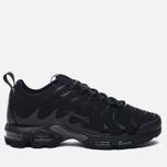 Мужские кроссовки Nike Air Max Plus TN Ultra Black/Antracite/Black фото- 0