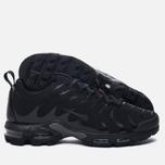Мужские кроссовки Nike Air Max Plus TN Ultra Black/Antracite/Black фото- 2