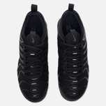 Мужские кроссовки Nike Air Max Plus TN Ultra Black/Antracite/Black фото- 4