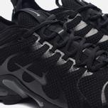 Мужские кроссовки Nike Air Max Plus TN Ultra Black/Antracite/Black фото- 5