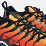 Мужские кроссовки Nike Air Max Plus TN Ultra Black/Tour Yellow/White/Team Orange фото- 5