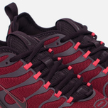 Мужские кроссовки Nike Air Max Plus TN Ultra Noble Red/Light Fusion Red/Port Wine фото- 5