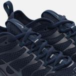 Мужские кроссовки Nike Air Max Plus TN Ultra Obsidian/Armoury Navy фото- 3