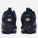 Мужские кроссовки Nike Air Max Plus TN Ultra Obsidian/Armoury Navy фото- 5
