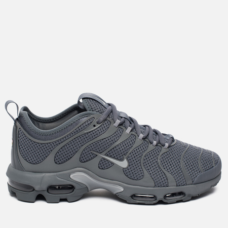 Мужские кроссовки Nike Air Max Plus TN Ultra Cool Grey/Cool Grey/Wolf Grey