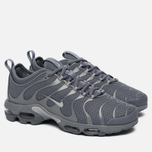 Мужские кроссовки Nike Air Max Plus TN Ultra Cool Grey/Cool Grey/Wolf Grey фото- 1