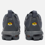 Мужские кроссовки Nike Air Max Plus TN Ultra Cool Grey/Cool Grey/Wolf Grey фото- 3