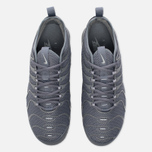 Мужские кроссовки Nike Air Max Plus TN Ultra Cool Grey/Cool Grey/Wolf Grey фото- 4