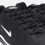 Мужские кроссовки Nike Air Max Plus VT Black/White/Black фото- 5