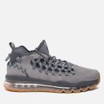 Мужские кроссовки Nike Air Max TR17 Grey фото- 0