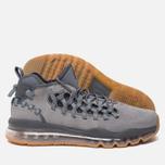 Мужские кроссовки Nike Air Max TR17 Grey фото- 2