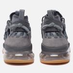 Мужские кроссовки Nike Air Max TR17 Grey фото- 3