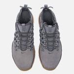 Мужские кроссовки Nike Air Max TR17 Grey фото- 4