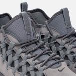 Мужские кроссовки Nike Air Max TR17 Grey фото- 5