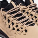 Мужские кроссовки Nike Air Max TR17 Linen/Black фото- 3