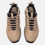 Мужские кроссовки Nike Air Max TR17 Linen/Black фото- 4