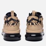 Мужские кроссовки Nike Air Max TR17 Linen/Black фото- 5