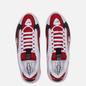 Мужские кроссовки Nike Air Max Triax 96 White/Gym Red/Black/Soar фото - 2