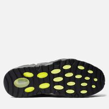 Мужские кроссовки Nike Air Max Uptempo 95 Black/Volt фото- 4