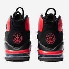 Мужские кроссовки Nike Air Max Uptempo 95 Bulls University Red/White/Black фото- 3