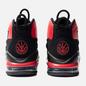 Мужские кроссовки Nike Air Max Uptempo 95 Bulls University Red/White/Black фото - 2