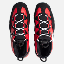Мужские кроссовки Nike Air Max Uptempo 95 Bulls University Red/White/Black фото- 5