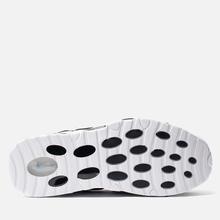 Мужские кроссовки Nike Air Max Uptempo 95 White/Photo Blue/Black фото- 4