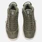 Мужские кроссовки Nike Air Max Uptempo 97 Urban Haze/Urban Haze/White фото - 1