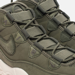 Мужские кроссовки Nike Air Max Uptempo Urban Haze/Urban Haze/White фото- 3
