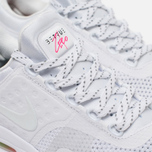 Мужские кроссовки Nike Air Max Zero Be True White/Pure Platinum фото- 3