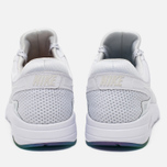 Мужские кроссовки Nike Air Max Zero Be True White/Pure Platinum фото- 5