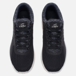Мужские кроссовки Nike Air Max Zero Breathe Black/Black/Pale Grey фото- 4