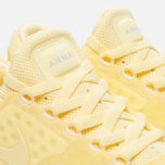 Мужские кроссовки Nike Air Max Zero Breathe Lemon Chiffon/Lemon Chiffon/White фото- 5
