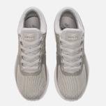 Мужские кроссовки Nike Air Max Zero Breathe Light Bone/Black/White фото- 4